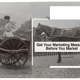 marketing message, key messages, brand message