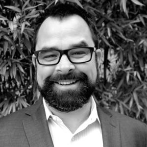 Jimmy Marlin Epperson III, Clear Points Messaging LLC, Writer, Digital Marketer, Strategic Messaging Solutions